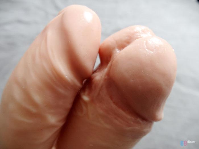 meilleur site porno lesbiennes video massage erotique homme