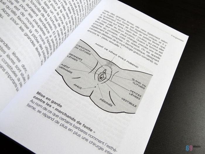 Multiorgasmique 7 orgasmes dans le meme rapport 3