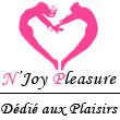 Njoy Pleasure